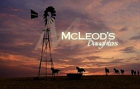280px-Mcleod's_daughters_screenshot[1]