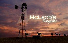 280px-Mcleod's_daughters_screenshot[1]