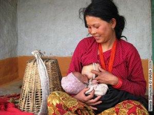 breastfeeding-mother-24[1]