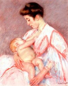 cassatt_mary_baby_john_being_nursed_1910-breastfeeding[1]