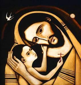 st-joseph-prayer[1]