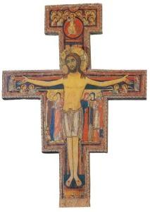 sandamianocrucifix[1]