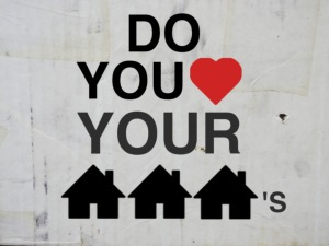 DO-YOU-LOVE-YOUR-NEIGHBORS[1]