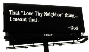LoveThyNeighborAsThyself[1]