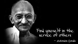 ghandi-find-yourself-in-the-service-of-others-1024x576[1]
