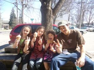 February Family 2012 117