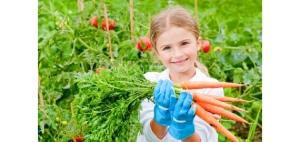kids_gardening_426