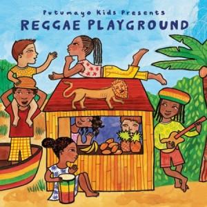 Reggae-Playground-Re-release-WEB_5001-450x450