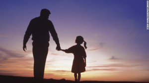 120606030435-father-daughter-holding-hands-story-top