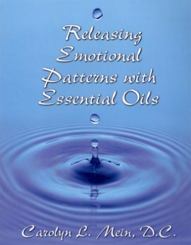 releasing emotional patterns