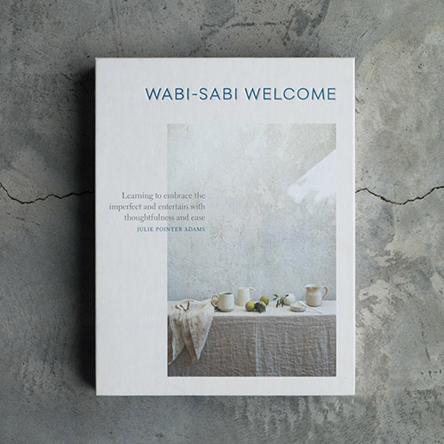 wabi-sabi-welcome