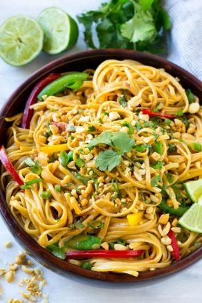 thai-peanut-noodles-2-680x1020