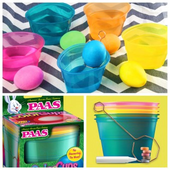 color_cups