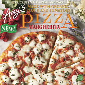 frozen-pizza-amys1